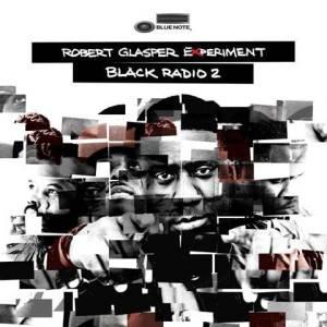 Black Radio 2 - Album Review
