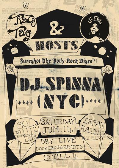 DJ_Spinna