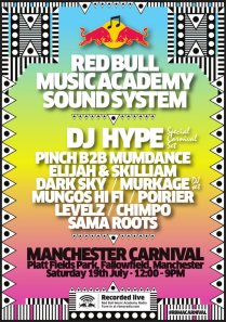 RB_manchester_carnival_final